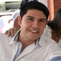 Santiago Duarte