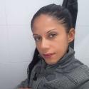 Carmen Oviedo