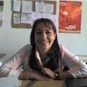 meet people like Veri