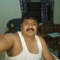 Harendra