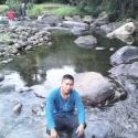 meet people like Amazonasmitu
