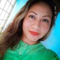 Janeth Perafan