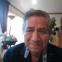 Jose Escartin