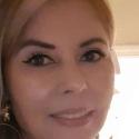 buscar mujeres solteras con foto como Marcela