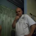 Juancarlos6923