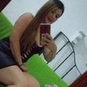 Yesica Gaviria