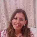 Veronica Medranda Va