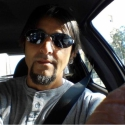 Jose_Ar