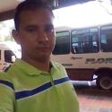 Jose Antony