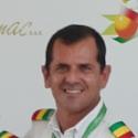 Jaime González C