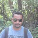 AbhijeetChavan