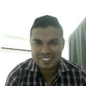Jair Mauris Garcia