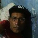Julio Manuel