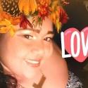 amor y amistad con mujeres como Ana