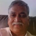 Pratap Jain