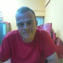 Alexander Viñals