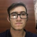 Oscar Enciso