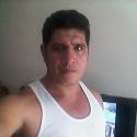 Giorky
