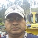 Jose14326