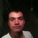 Davian Blandon