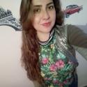 Andrea Gonzalez