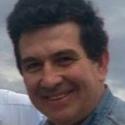 Eduardo1953