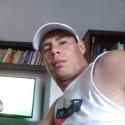 meet people like Jorge Zuarez