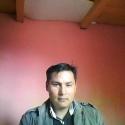 Juanventito