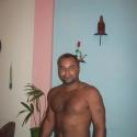 meet people like Sombat