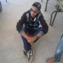 Ismailoo