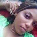 Yanita