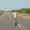 Sandeep Kuma Sarvepa