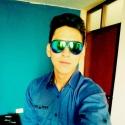 Romeolc