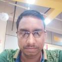 Murali Nayak