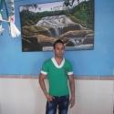 Osvaldo89