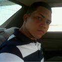 Juanete2012