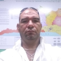 Alfredo Calderi Quia