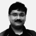 Piyash Chakraborty