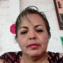 Martha Guadalupe