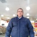 Horacio Sauceda