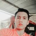 Jhon Yer