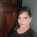 Naty Llanos