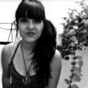 Beatriz10