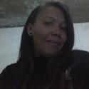 buscar mujeres solteras con foto como Angelflor1423