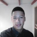 Danielito_95