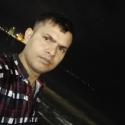 Sonu Raj