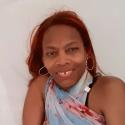 buscar mujeres solteras con foto como Dayamy