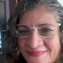 meet people like Ruth Esperanza