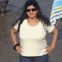 Alfreda Patricia