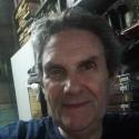 Jose Czemernicki